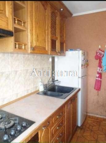 Продается 3-комнатная квартира на ул. Академика Королева — 53 000 у.е. (фото №5)