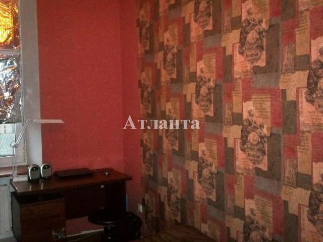 Продается 4-комнатная квартира на ул. Екатерининская — 60 000 у.е. (фото №3)
