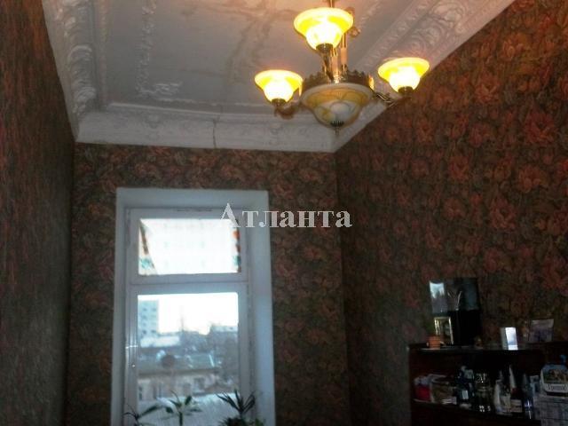 Продается 4-комнатная квартира на ул. Екатерининская — 60 000 у.е. (фото №4)