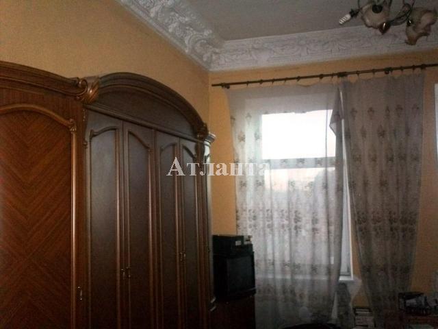 Продается 4-комнатная квартира на ул. Екатерининская — 60 000 у.е. (фото №5)