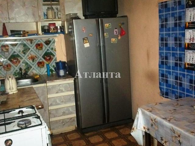 Продается 4-комнатная квартира на ул. Екатерининская — 60 000 у.е. (фото №8)