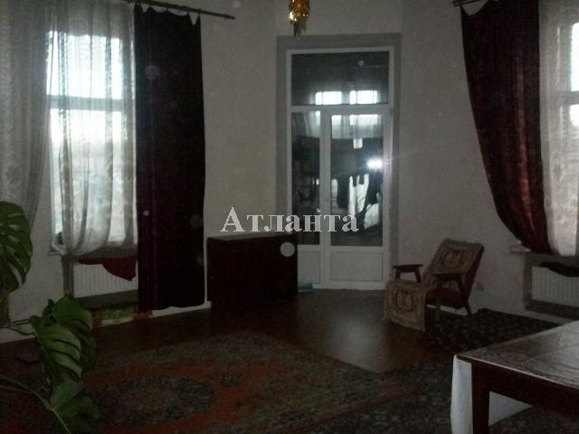 Продается 4-комнатная квартира на ул. Екатерининская — 60 000 у.е. (фото №9)