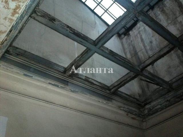 Продается 4-комнатная квартира на ул. Екатерининская — 60 000 у.е. (фото №10)