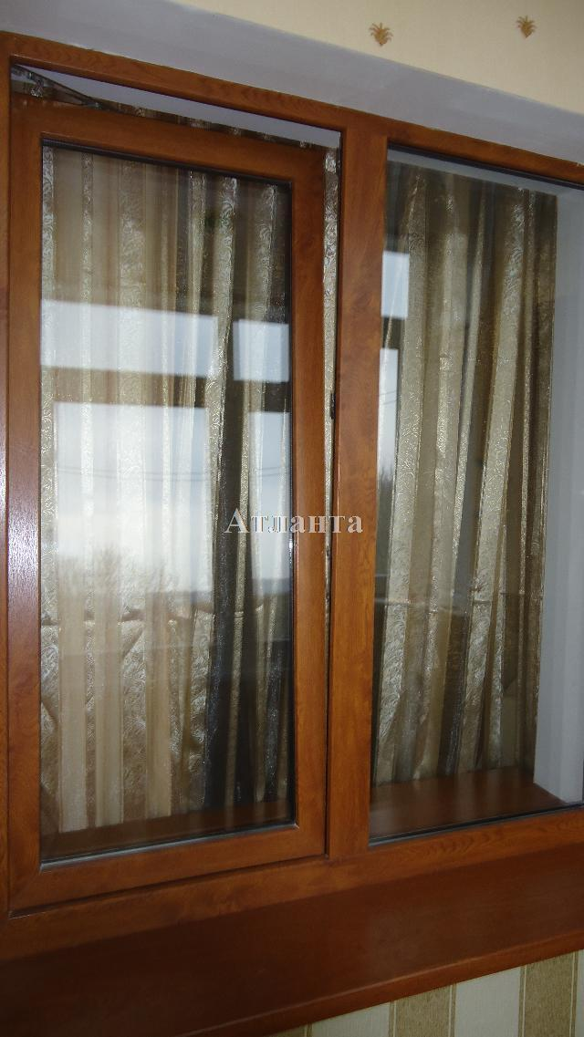 Продается 2-комнатная квартира на ул. Полтавская — 46 000 у.е. (фото №2)