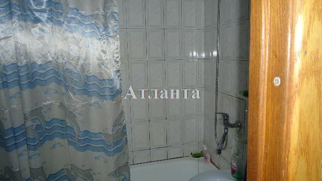 Продается 2-комнатная квартира на ул. Полтавская — 46 000 у.е. (фото №5)
