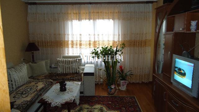 Продается 2-комнатная квартира на ул. Полтавская — 46 000 у.е. (фото №7)