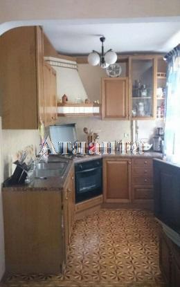 Продается 3-комнатная квартира на ул. Кондрашина — 58 000 у.е. (фото №3)