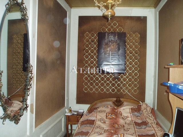 Продается 4-комнатная квартира на ул. Большая Арнаутская — 85 000 у.е. (фото №3)