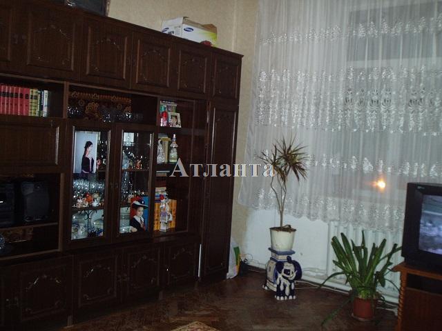 Продается 4-комнатная квартира на ул. Большая Арнаутская — 85 000 у.е. (фото №4)
