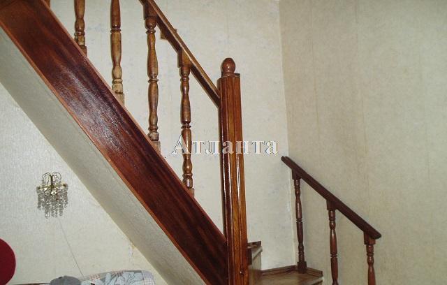 Продается 4-комнатная квартира на ул. Большая Арнаутская — 85 000 у.е. (фото №5)