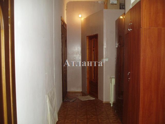 Продается 4-комнатная квартира на ул. Большая Арнаутская — 85 000 у.е. (фото №7)