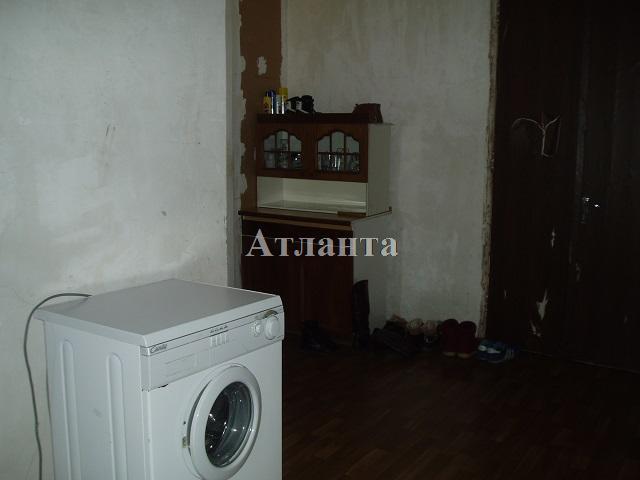Продается 4-комнатная квартира на ул. Большая Арнаутская — 85 000 у.е. (фото №8)