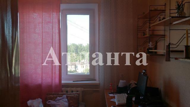 Продается 3-комнатная квартира на ул. Петрова Ген. — 53 000 у.е. (фото №2)