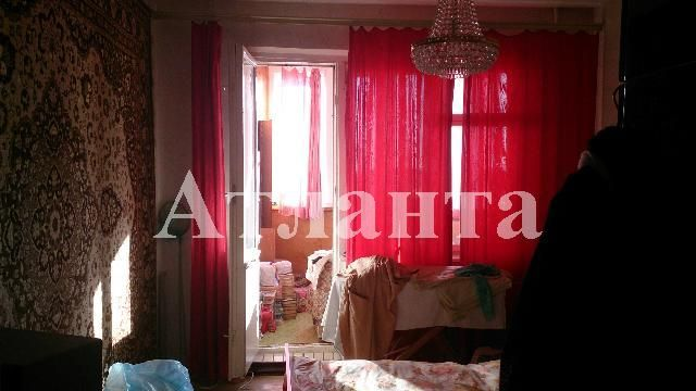 Продается 3-комнатная квартира на ул. Петрова Ген. — 53 000 у.е. (фото №3)