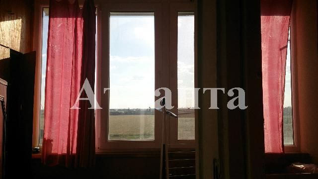 Продается 3-комнатная квартира на ул. Петрова Ген. — 53 000 у.е. (фото №4)