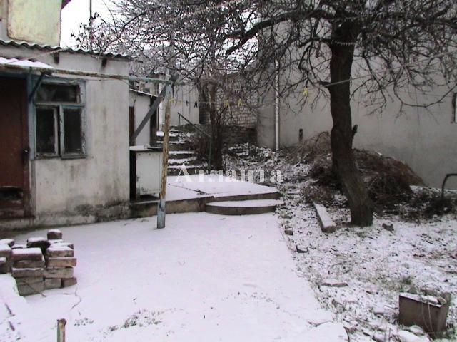 Продается 2-комнатная квартира на ул. Шебелинский Пер. — 27 000 у.е.