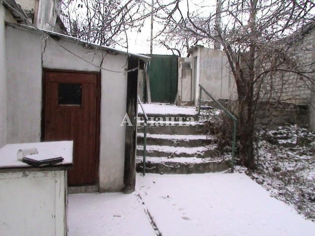 Продается 2-комнатная квартира на ул. Шебелинский Пер. — 21 000 у.е. (фото №2)