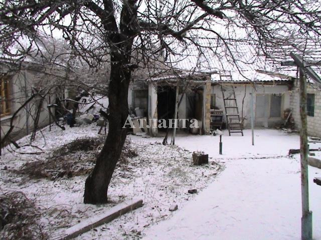 Продается 2-комнатная квартира на ул. Шебелинский Пер. — 21 000 у.е. (фото №3)