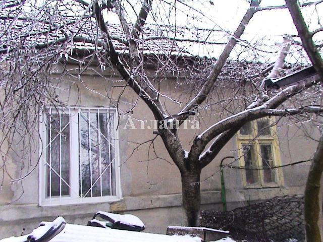Продается 2-комнатная квартира на ул. Шебелинский Пер. — 21 000 у.е. (фото №4)