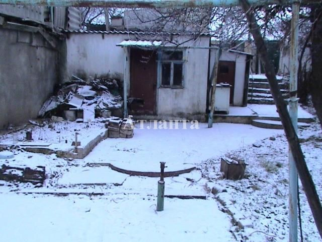 Продается 2-комнатная квартира на ул. Шебелинский Пер. — 27 000 у.е. (фото №5)