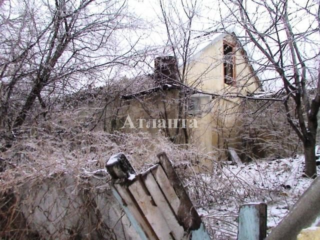 Продается 2-комнатная квартира на ул. Шебелинский Пер. — 21 000 у.е. (фото №6)