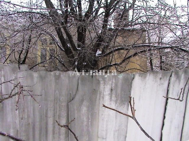 Продается 2-комнатная квартира на ул. Шебелинский Пер. — 21 000 у.е. (фото №7)