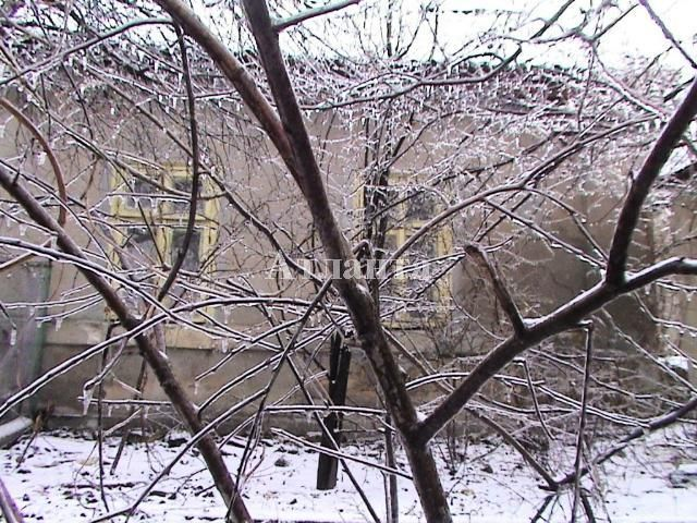 Продается 2-комнатная квартира на ул. Шебелинский Пер. — 27 000 у.е. (фото №8)