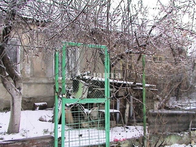 Продается 2-комнатная квартира на ул. Шебелинский Пер. — 21 000 у.е. (фото №10)
