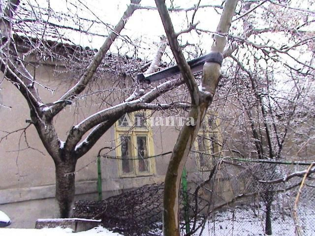 Продается 2-комнатная квартира на ул. Шебелинский Пер. — 27 000 у.е. (фото №11)