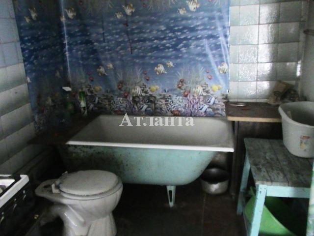 Продается 2-комнатная квартира на ул. Шебелинский Пер. — 27 000 у.е. (фото №12)