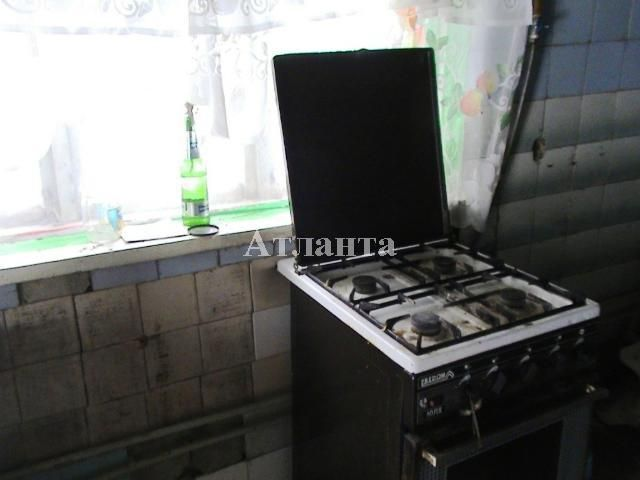 Продается 2-комнатная квартира на ул. Шебелинский Пер. — 21 000 у.е. (фото №13)