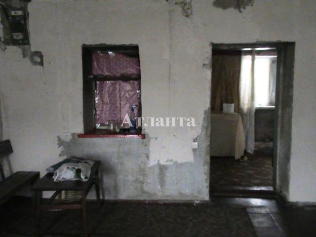 Продается 2-комнатная квартира на ул. Шебелинский Пер. — 27 000 у.е. (фото №14)