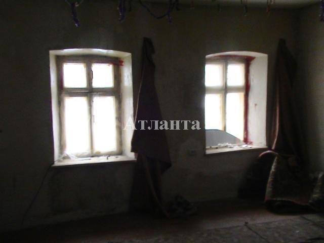 Продается 2-комнатная квартира на ул. Шебелинский Пер. — 21 000 у.е. (фото №15)