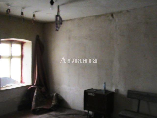 Продается 2-комнатная квартира на ул. Шебелинский Пер. — 27 000 у.е. (фото №16)