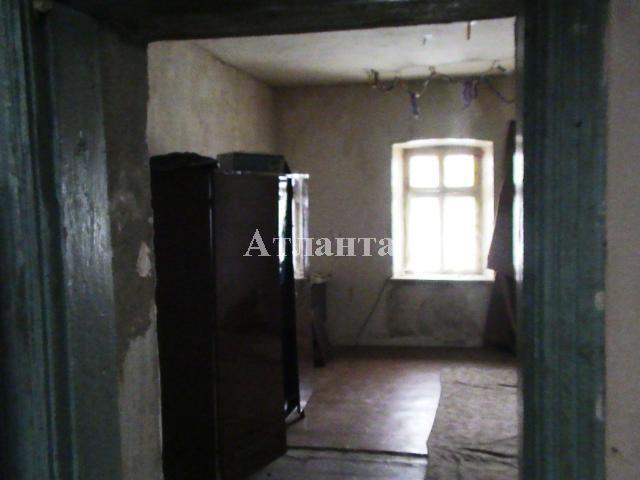 Продается 2-комнатная квартира на ул. Шебелинский Пер. — 21 000 у.е. (фото №17)