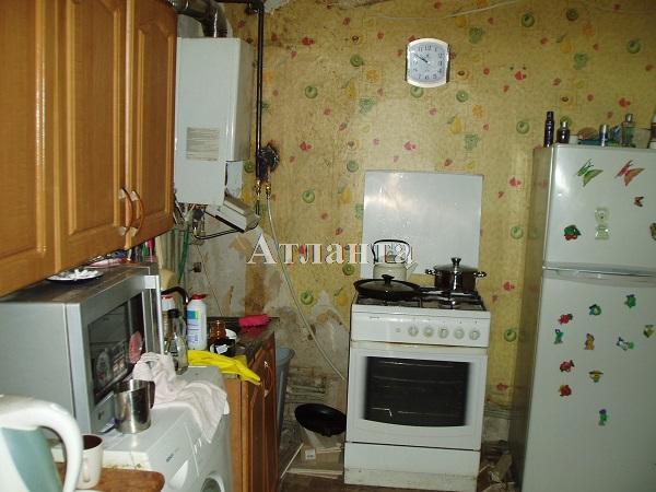 Продается 2-комнатная квартира на ул. Мациевской — 25 000 у.е. (фото №4)