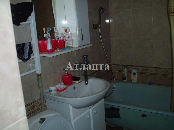 Продается 2-комнатная квартира на ул. Мациевской — 25 000 у.е. (фото №5)