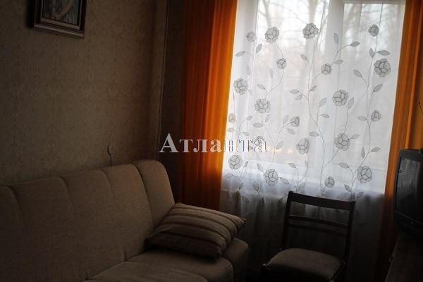 Продается 2-комнатная квартира на ул. Космонавтов — 37 000 у.е. (фото №2)