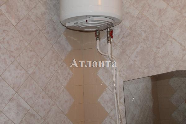 Продается 2-комнатная квартира на ул. Космонавтов — 37 000 у.е. (фото №6)