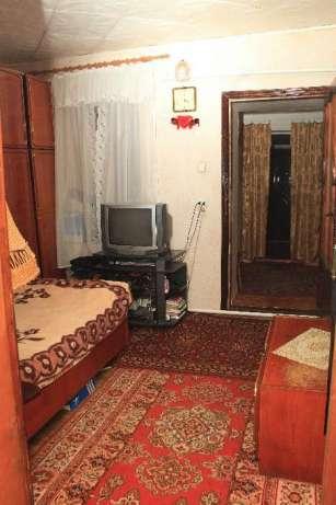 Продается 2-комнатная квартира на ул. Майский 1-Й Пер. — 23 000 у.е. (фото №2)