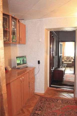 Продается 2-комнатная квартира на ул. Майский 1-Й Пер. — 23 000 у.е. (фото №3)
