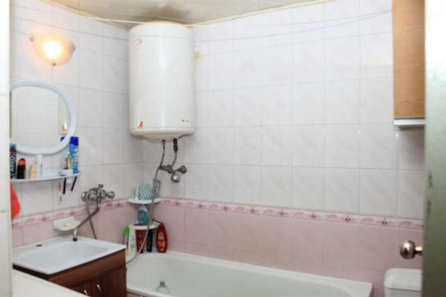 Продается 2-комнатная квартира на ул. Майский 1-Й Пер. — 23 000 у.е. (фото №4)