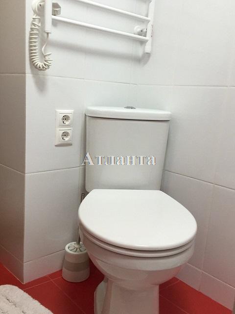 Продается 3-комнатная квартира на ул. Пантелеймоновская — 63 000 у.е. (фото №7)
