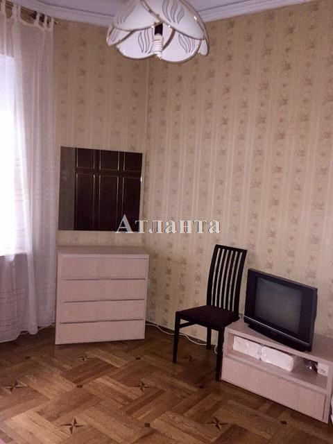 Продается 3-комнатная квартира на ул. Пантелеймоновская — 63 000 у.е. (фото №8)