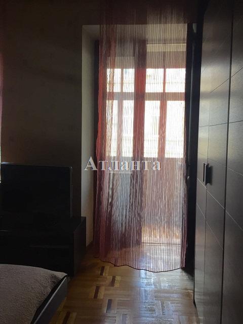 Продается 3-комнатная квартира на ул. Пантелеймоновская — 63 000 у.е. (фото №9)