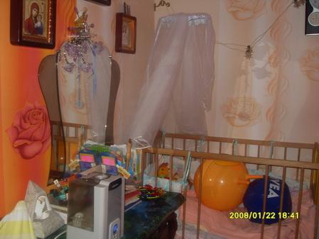 Продается 2-комнатная квартира на ул. Малиновского Марш. — 40 000 у.е. (фото №4)