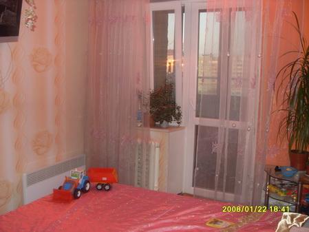 Продается 2-комнатная квартира на ул. Малиновского Марш. — 40 000 у.е. (фото №5)