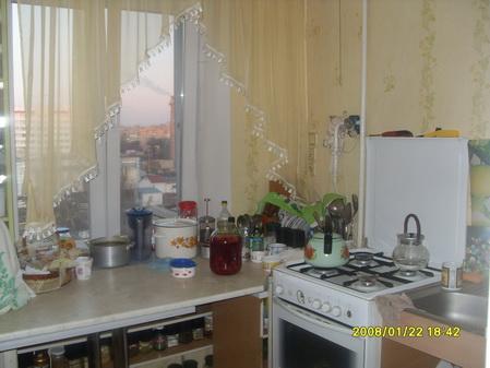 Продается 2-комнатная квартира на ул. Малиновского Марш. — 40 000 у.е. (фото №6)