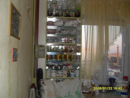 Продается 2-комнатная квартира на ул. Малиновского Марш. — 40 000 у.е. (фото №7)