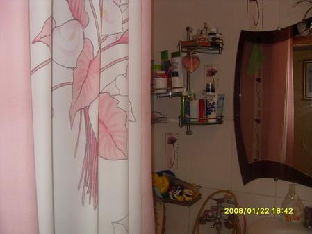Продается 2-комнатная квартира на ул. Малиновского Марш. — 40 000 у.е. (фото №8)